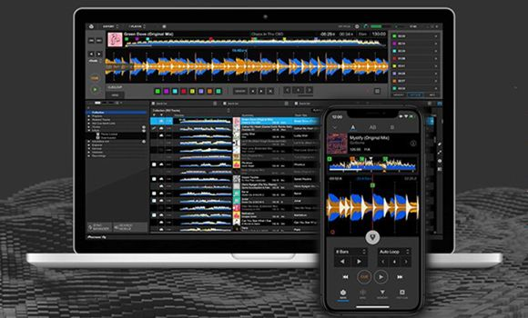 Can You Upload Music To Rekordbox From Spotify Spotify Music Beatport Upload Music