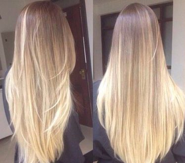 Curly V Shaped Haircut Google Search Hair Pinterest