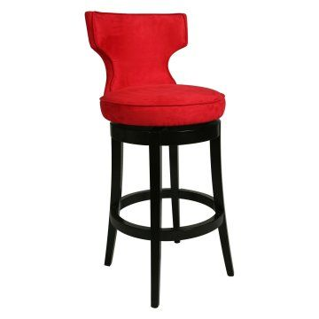 48 best Bar Stool Ideas images on Pinterest Counter stools Bar