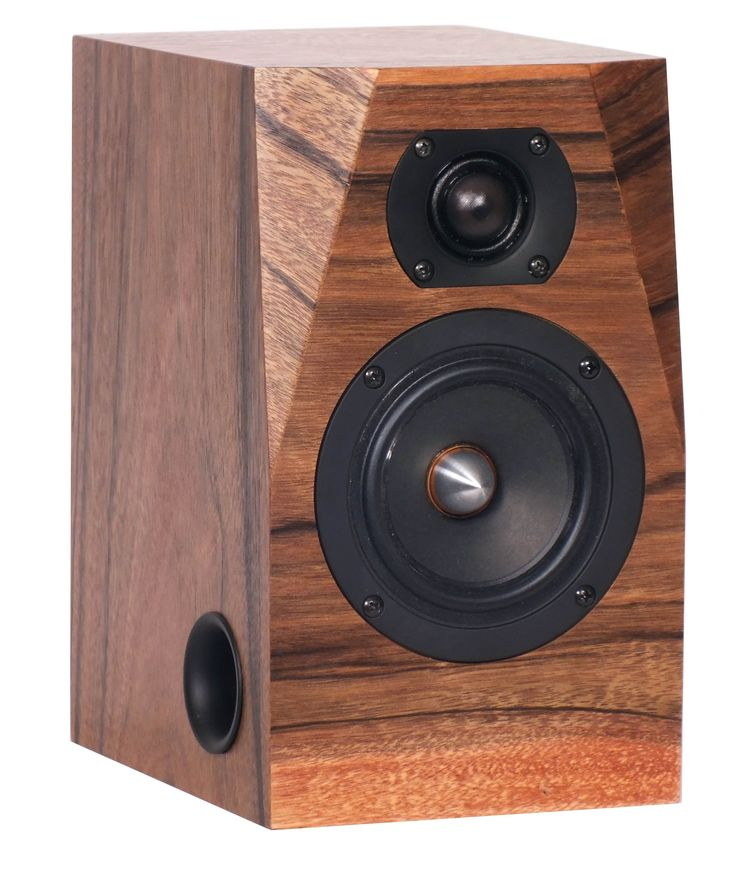 the 25 best speaker kits ideas on pinterest diy speaker kits diy bluetooth speaker and audio. Black Bedroom Furniture Sets. Home Design Ideas