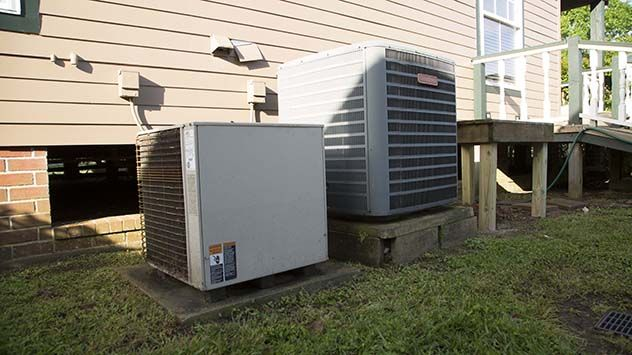 Tips To Effectively Maintain Your Heating And Cooling System