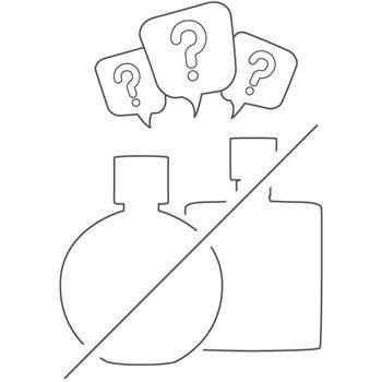 Paco Rabanne 1 Million Gift Set XVI. Eau De Toilette 3 4 oz Eau De Toilette 0 33 oz Shower Gel 3 4 oz