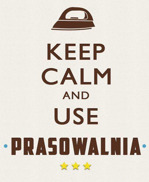 Prasowanie koszul, garniturów i wszystkiego, co tylko zapragniesz:) www.prasowalnia.pl #prasowaniekoszulwarszawa #prasowalnia #prasowanie