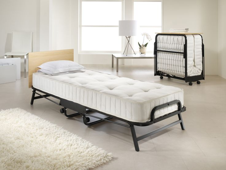 53 Diffe Types Of Beds Frames Styles That Will Go Perfectly With Your Bedroom