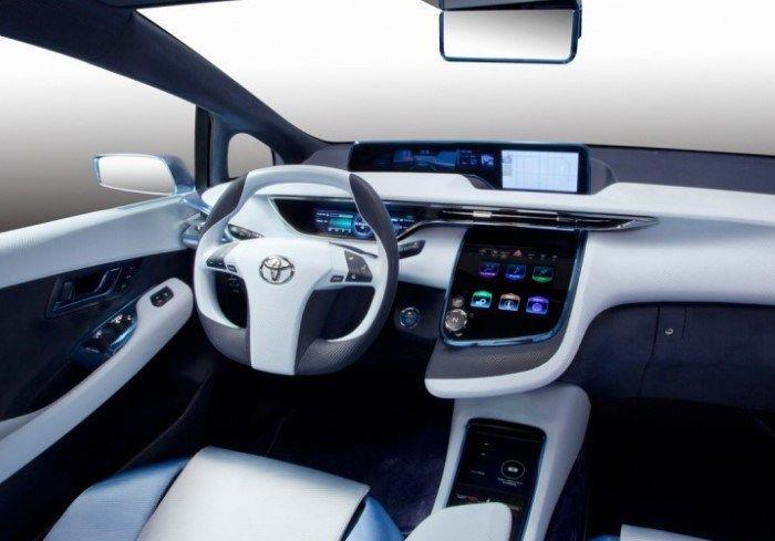 2020 Toyota Prius Prime Specs Release Date Price Toyota Prius