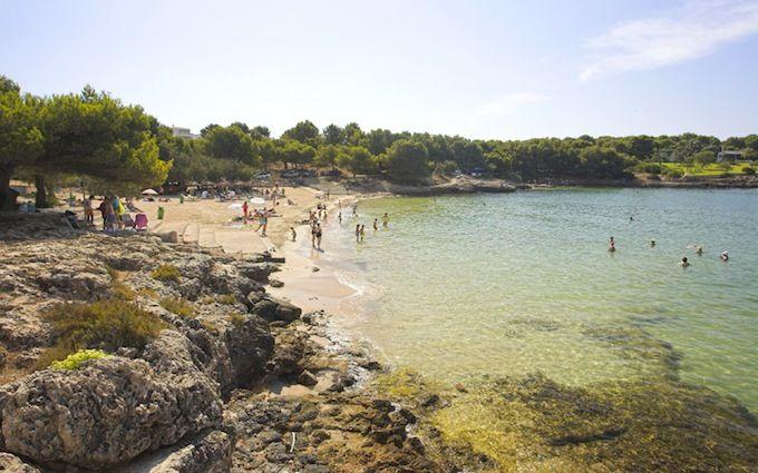 Ruta para disfrutar de Mallorca con niños