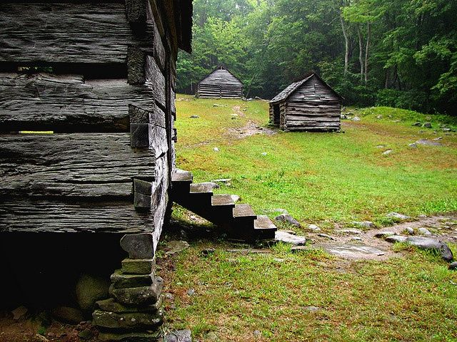 240 Best Great Smoky Mountains Images On Pinterest Cabin