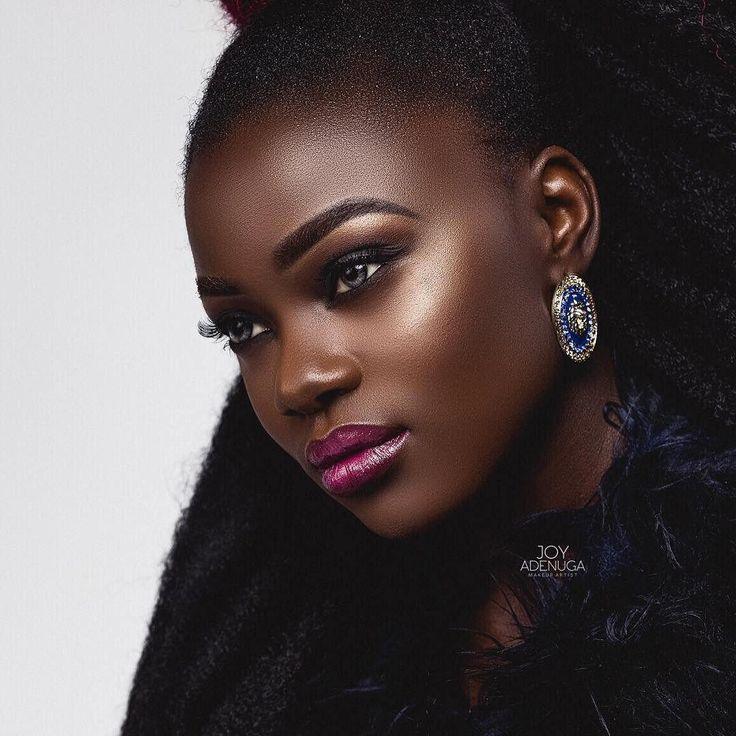Stephanie donaldson black beauty #4