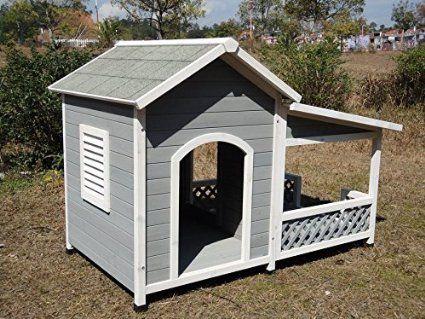 niche pour chien grand luxe altesse d co pinterest. Black Bedroom Furniture Sets. Home Design Ideas
