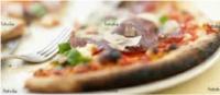 Ricetta Pizza | pizza