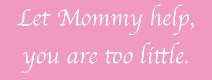 http://mommydomme-littletransgirl.tumblr.com/image/130083587630