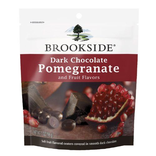 Brookside Dark Chocolate Covered Pomegranate, 7-Ounce (Pack of 4) Brookside http://www.amazon.com/dp/B006WIQNUA/ref=cm_sw_r_pi_dp_6xr-tb187WEAM