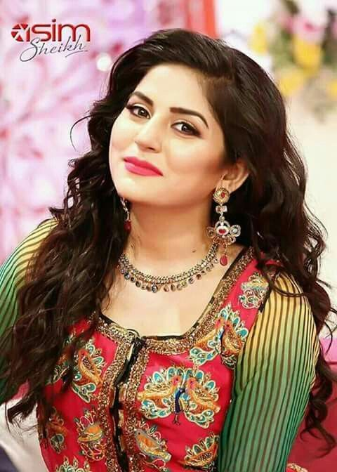 c45b806558 Pin by Areeba khan on Cute Sanam Baloch | Pakistani bridal wear, Fashion,  Pakistani actress