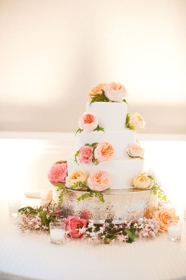 wedding cakes in lagunbeach ca%0A Laguna Niguel Wedding by Boutwell Studio   Details Details