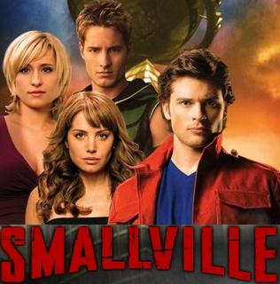 smallville season 8 episode 18 cucirca