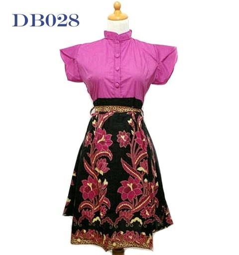 dress-batik-db028