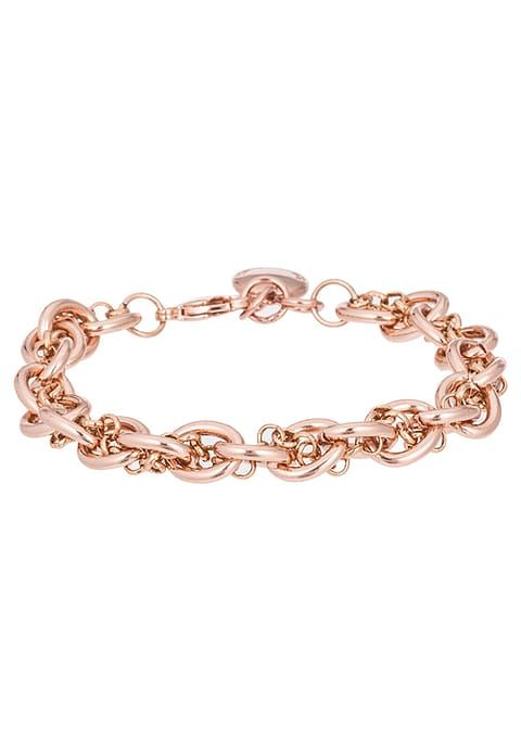 Ergänz dein Outfit mit dezentem Schmuck. SNÖ of Sweden SPIKE - Armband - plain rosé für 34,95 € (12.12.16) versandkostenfrei bei Zalando bestellen.