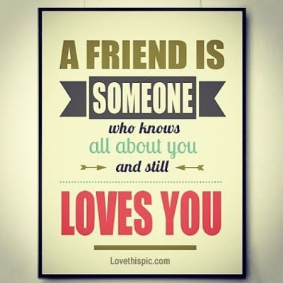 a friend life quotes quotes friendship quote life quote friendship | http://bestfriendmemories.blogspot.com