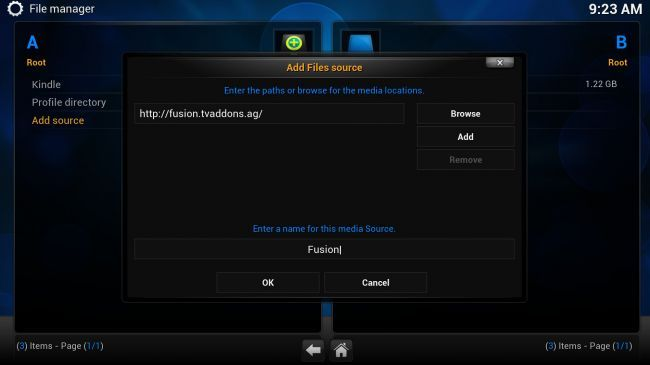 7 essential add ons for the Kodi media player