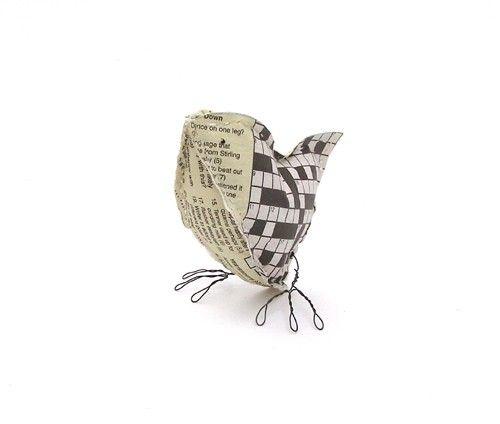 17 best images about paper amp cardboard birds on pinterest