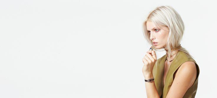 Cleopatra Bracelet