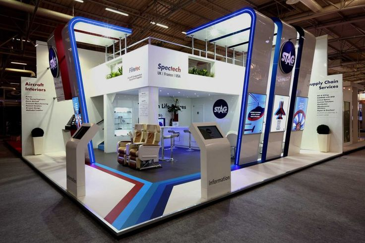 Exhibition Stand Builders France : Best exhibition stand builders ideas on pinterest