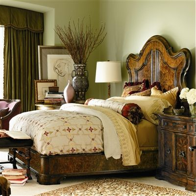 High End Traditional Bedroom Furniture 225 best sweet dreams  beds & bedding images on pinterest