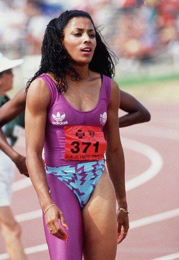 ¡Mujeres de podium! Las olímpicas que han hecho historia en el deporte