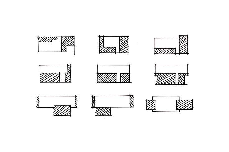 2011_LPHub_Drawing_PartiDiagram.jpg (1200×800)