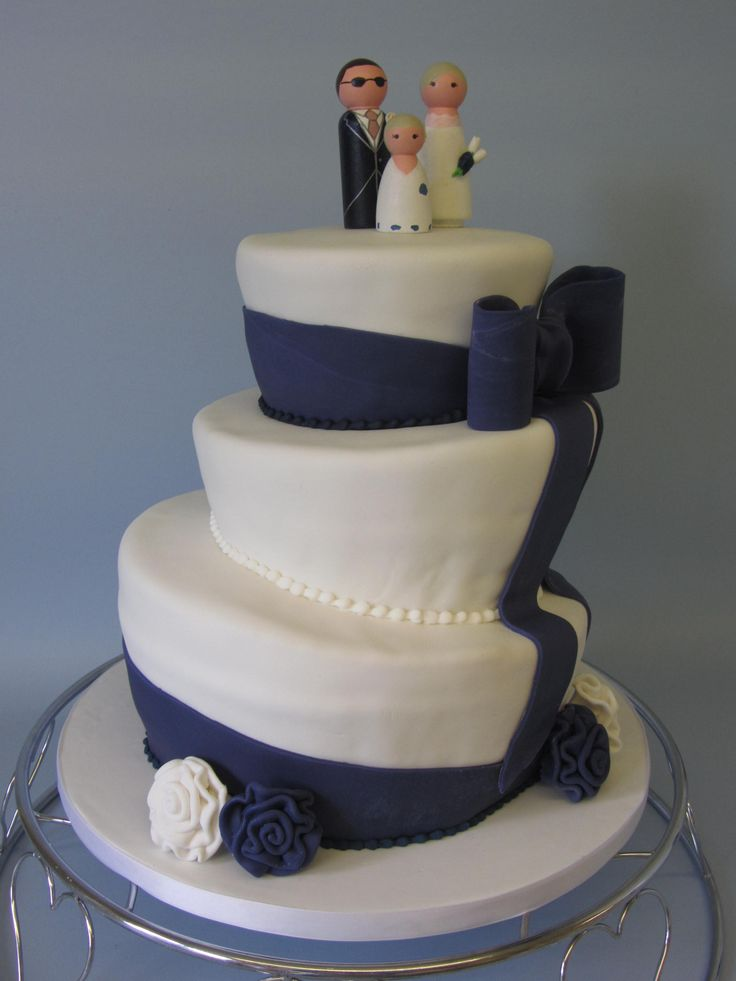 wedding cakes inverness scotland 8 best celebrations in inverness images on 24796