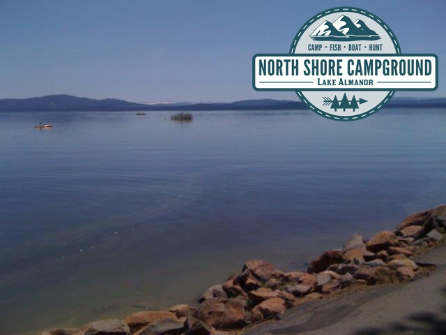 Come visit the North Shore Campground and #RVPark located in #NorthernCalifornia in Plumas county in a town called Lake Almanor - just minutes away from Chester. We have a large variety of #RVsites, #Cabins and #Tentsites just waiting for you to come rent. Go #camping and explore the great #outdoors of the #NorthState year round with our #cabinrentals. We are even #petfriendly and #familyfriendly. Visit northshorecampgro... or email mailto:info@north... to find out rental availabilities!