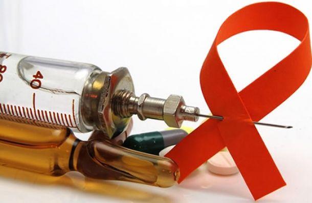 Crece contagio de VIH en Panamá - Crítica