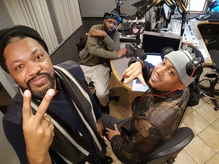 @NotoriousVOG In The Morning: Wake That Ass Up...It's #TGIFB On #NITM w/ @NotoriousVOG & @UnleAlsUp special guest #AlexJ #NewHost Of B87's #BDrive Show Mon-Fri 3-5pm Open-phone lines  Shouts/Request (617) 440-8777 #Listen http://b87fm.com | @TuneIn #B87 http://tun.in/sfxnB OR Call-2-Listen (Data Free) (641) 552-5168 #tgifb #UrbanTalk #Blackstonians #UrbanAgenda #b87fm #Boston #Politricks #News #Traffic #Weather #Sports. For more info b87fm.com