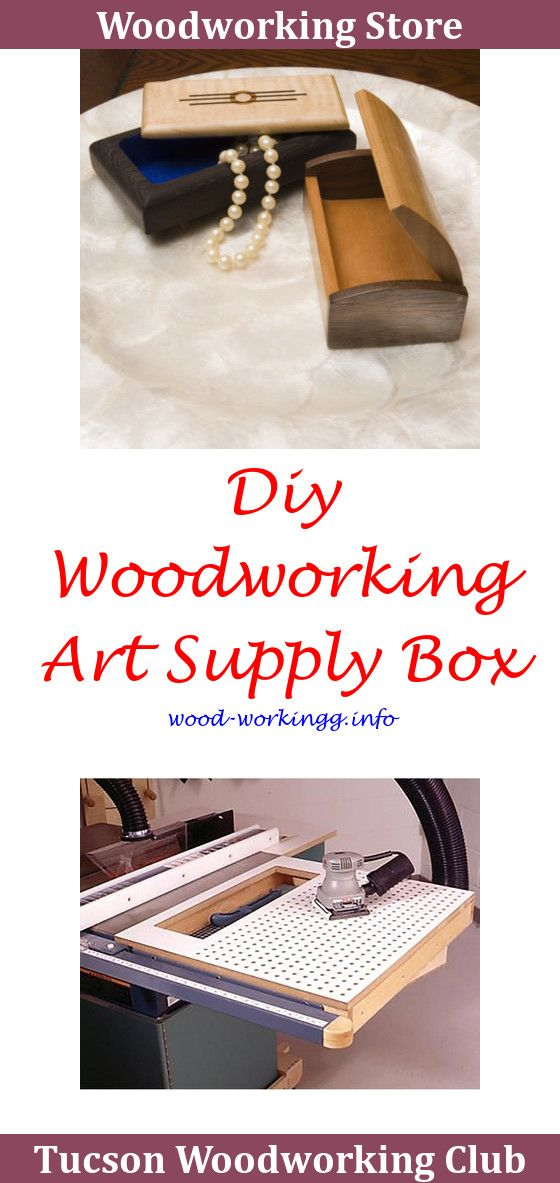 Hashtaglistwoodworking Kits For Adults Woodworking Trade Shows