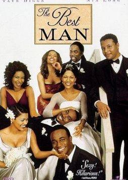 Watch The Best Man Wedding 2016 Full Movie Online Fullmovie247