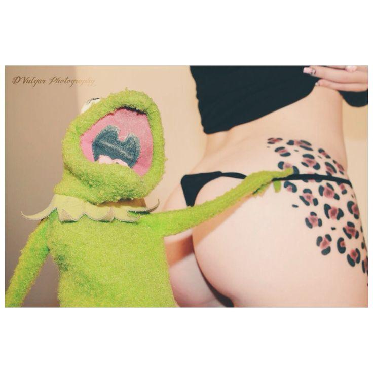 Mfs nude Nude Photos