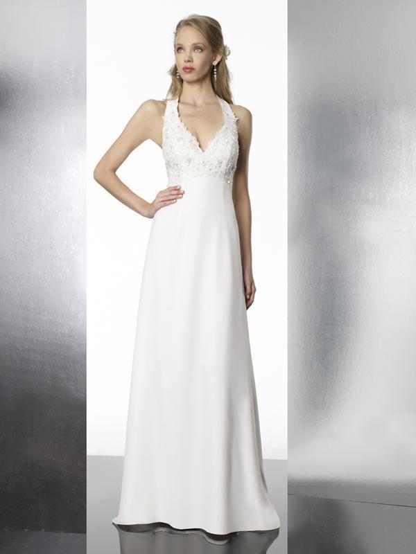 Designer Wedding Dress Gallery Moonlight