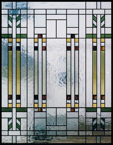 Frank Lloyd Wright Stained Glass | frank-lloyd-wright-stained-glass-windows-large.jpg