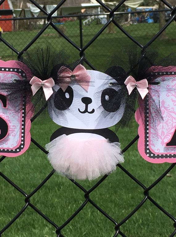 Hey, I found this really awesome Etsy listing at https://www.etsy.com/listing/278490208/panda-baby-shower-panda-banner-panda