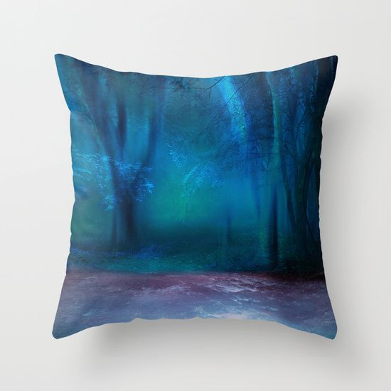 https://society6.com/product/river-of-dreams-60a_pillow?curator=vivianagonzalez
