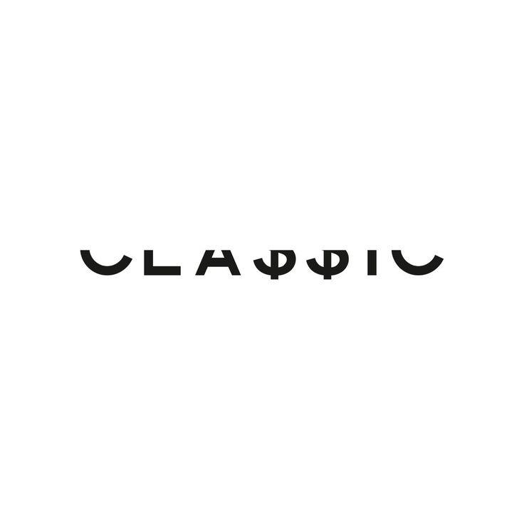 #CLASSIC #CLA$$IC #BUSHIDO #SHINDY