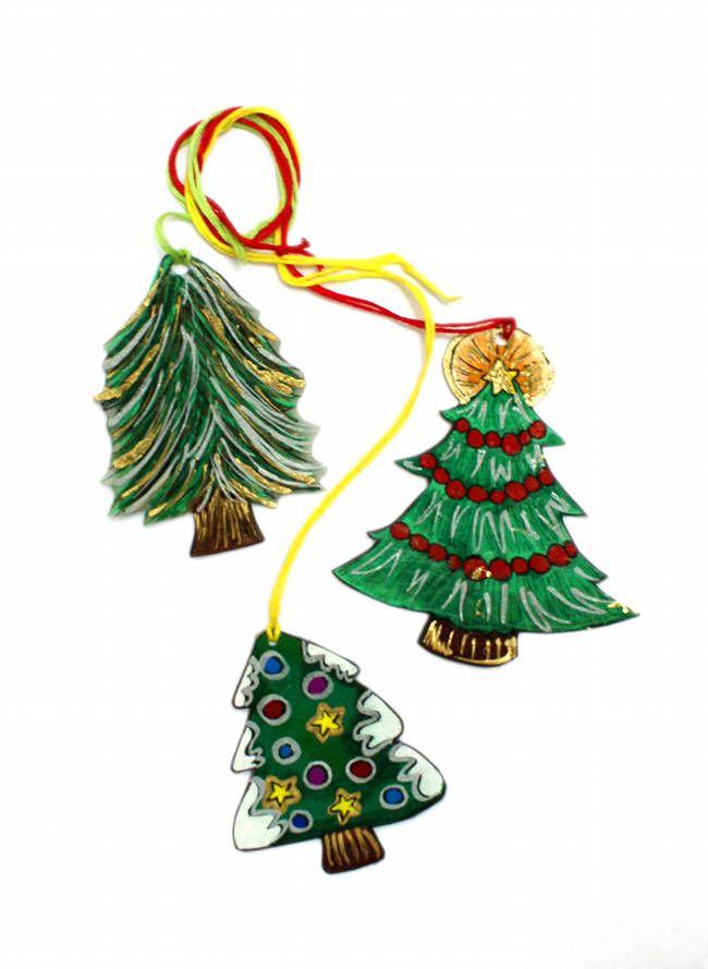 850 Best Diy Christmas Gift Ideas Images On Pinterest