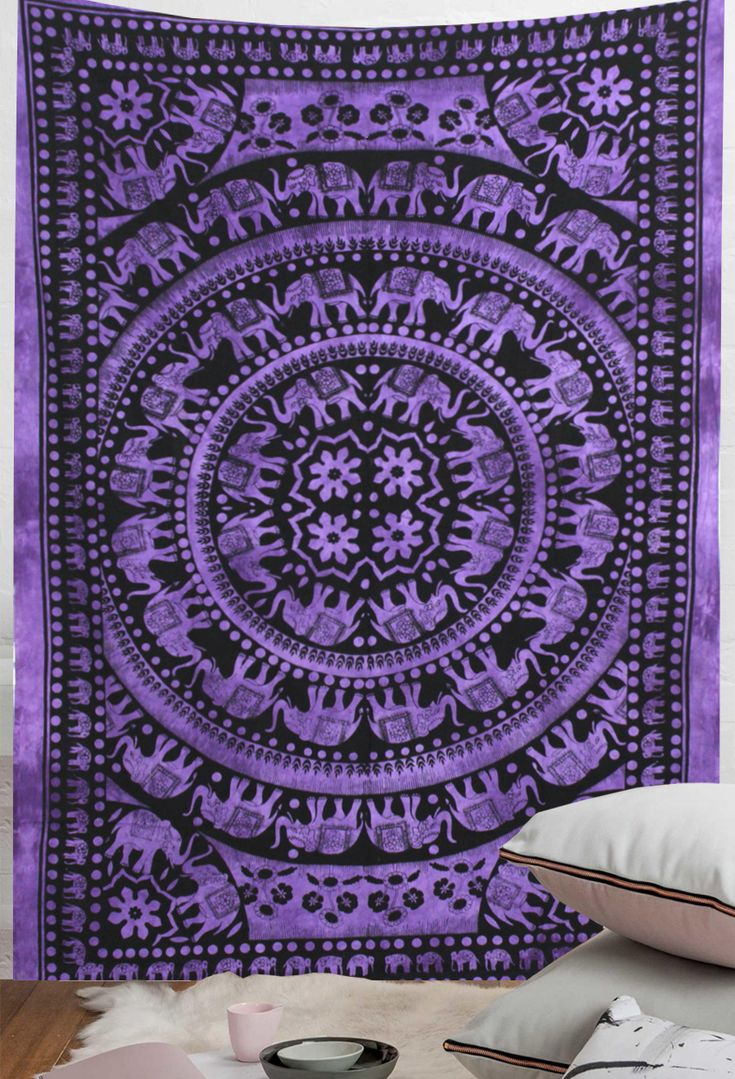 best 25 purple bed sheets ideas on pinterest duvet bedding bed