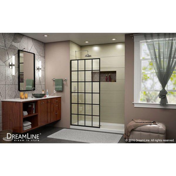 Badezimmer Japanischer Stil. Pin Von Dennis K Auf _Architecture