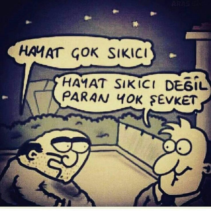 Para önemli ��  Sayfamıza destek olmak için arkadaşlarınızı etiketleyin ��  #istanbul #karikatür #mizah #komik #eğlence http://turkrazzi.com/ipost/1524791398363180261/?code=BUpJbK4Aizl