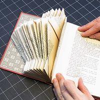 FoldedBook5
