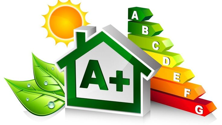 Best Recs Which Put The Green In Green Electricity 400 x 300
