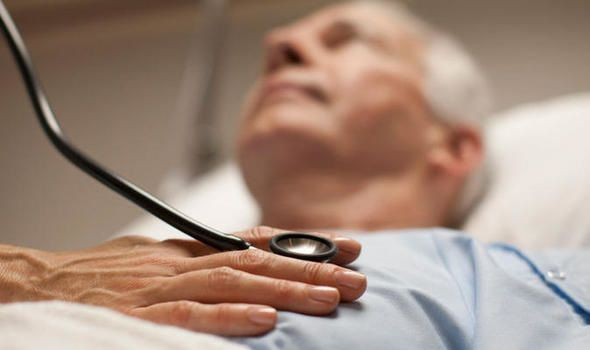 http://www.diab.in/blog/8-ways-to-reduce-your-risk-of-heart-disease-by-33-percent