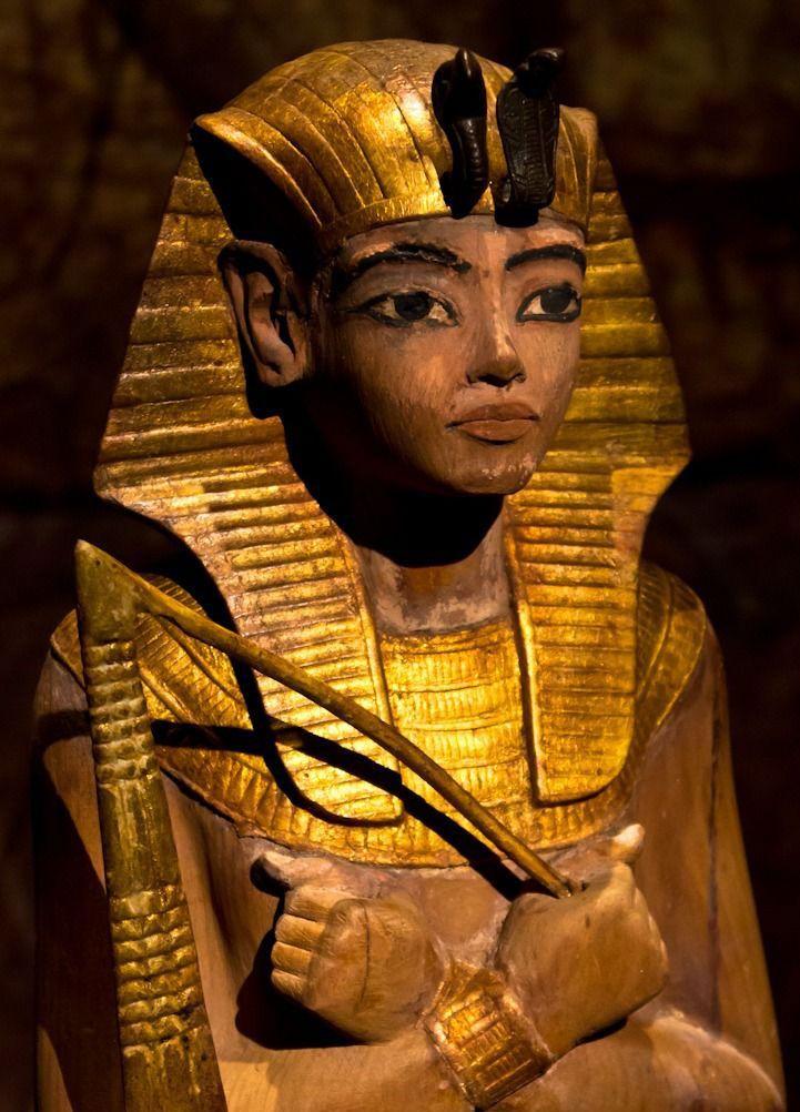 Ancient Egyptian Tarot Images On Pinterest: 3937 Best Vintage Images On Pinterest