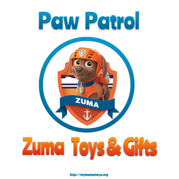 If you're looking Paw Patrol #Zuma Toys and Gifts there are some awesome New and existing Zuma toys that will ideal for any little #PawPatrol fan. http://mymamameya.org/paw-patrol-zuma-toys/